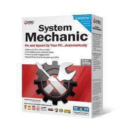 System Mechanic.jpg