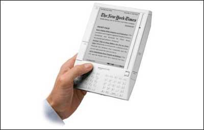 TD_Kindle.jpg