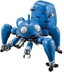 Tachikoma-robot-bandai.jpg