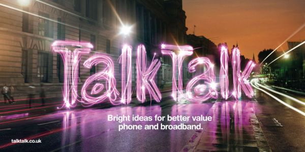 TalkTalkAd1.jpg