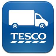 Tesco Groceries thumb.jpg