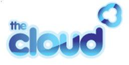 The cloud.jpg