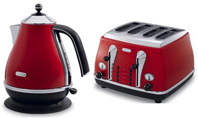 Toaster Ket 400.jpg