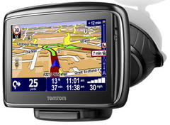 TomTom_GO_940_LIVE_with_dock.jpg