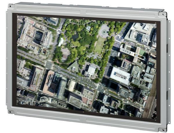 Toshiba 21 inch autostereoscopic screen 2.jpg