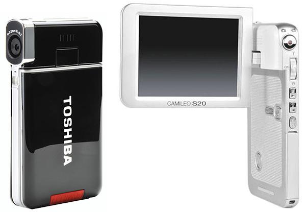 Toshiba Camileo S20 1.jpg