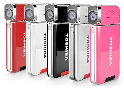 Toshiba Camileo S20 top.jpg