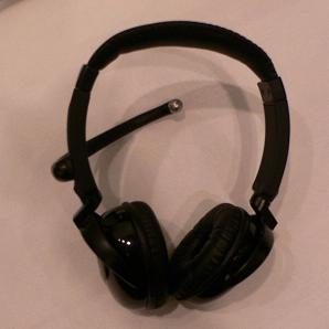 Toshiba brainwave headphones.jpg