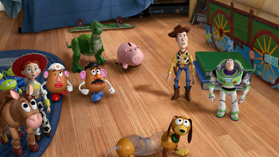 Toy Story 3 1.jpg