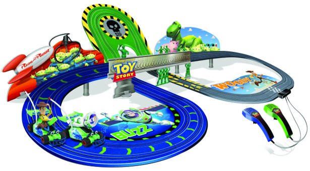 Toy Story Scalextric.jpg