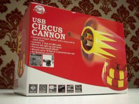 USB-Circus-cannon.jpg