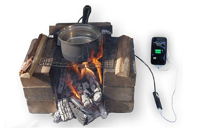 USB-Pot-Cooking1.jpg