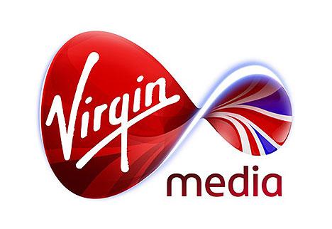 Virgin-Media-Logo.jpg