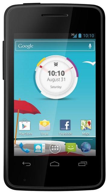 Vodafone_Smart_Mini_Black_GBP55_PAYG.jpg