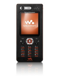 W880_front_Flame_Black_106899.jpg