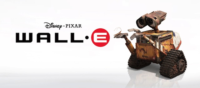 WALL-EWallpaper1024.jpg