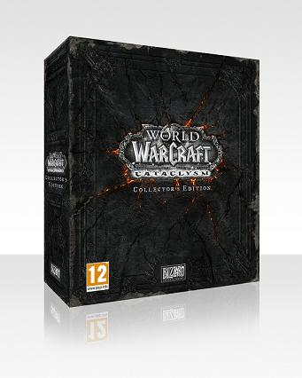 WOW cataclysm collectors edition.jpg