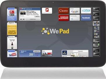 WePad.jpg