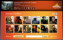 WiTV-CrossCast-video-selector.jpg