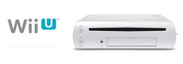 Wii-U-top.jpg