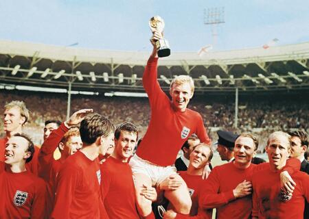 World Cup 1966.jpg