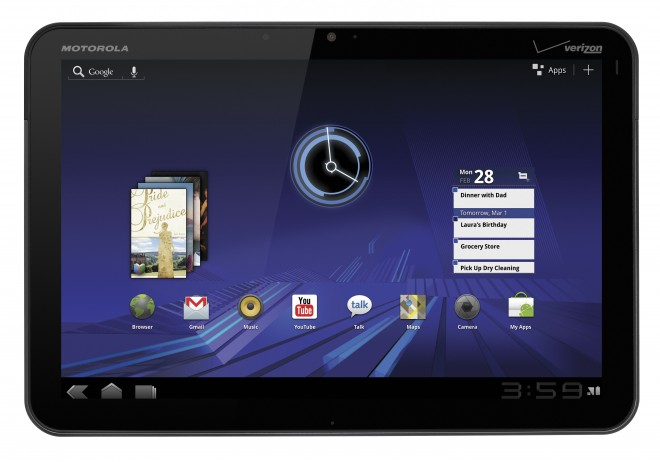 XOOM_Front_Home_CES-660x462.jpg