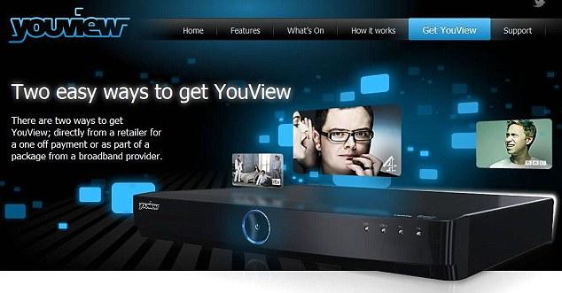 YouView box.jpg