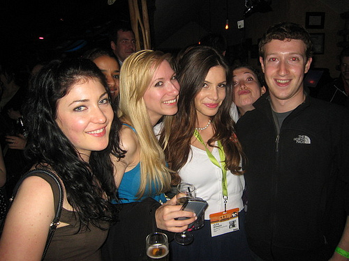 Zuckerberg party.jpg