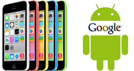 aaple-iphone-google-android.jpg