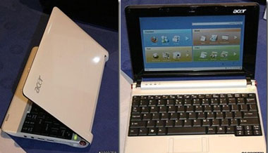 acer-aspire-mini-note.jpg