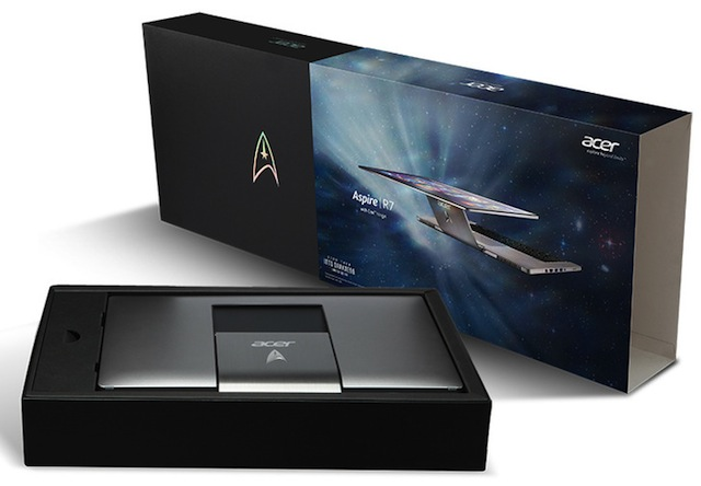 acer-aspire-r7-star-trek.jpg