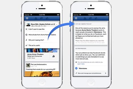 ad-preferences-screenshot.jpg