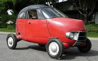 aerocar-ebay-repair-or-spares.jpg
