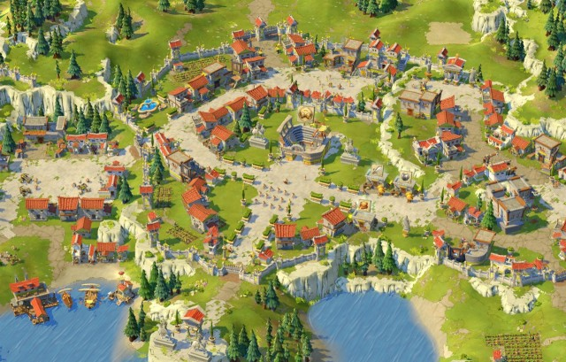 age-of-empires-online-2.jpg