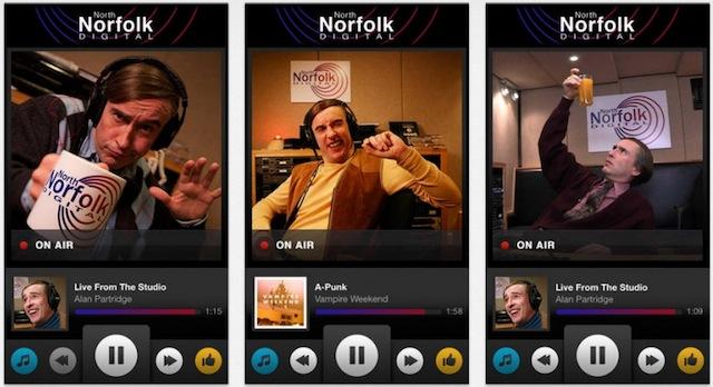 alan-partridge-radio-app.jpg
