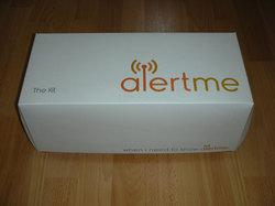 alertme_box_closed.jpg
