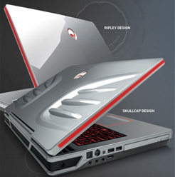 alienware-area-51.jpg
