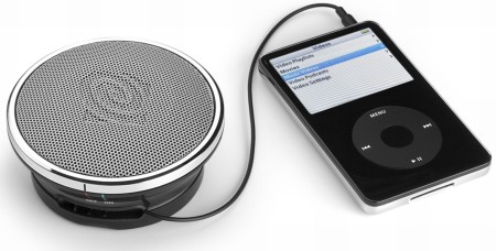 altec_lansing_orbit_speaker_system_ipod.jpg