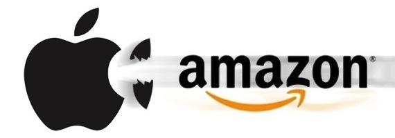 amazon-apple-570x300.jpg