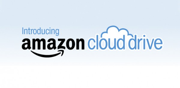 amazon-cloud-driver-600x294.jpg