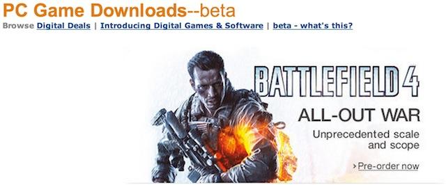 amazon-game-downloads.jpg