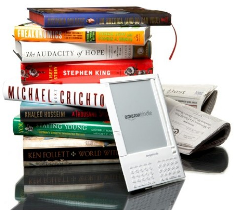 amazon-kindle-reader-books.jpg
