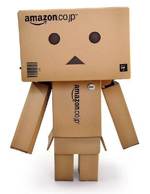 amazon-shipping-robot.jpg