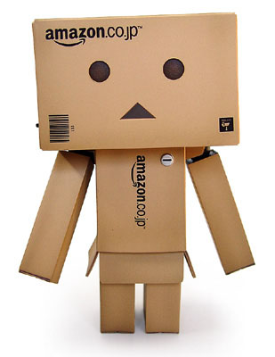 amazon-shipping-robot.jpg