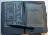 amstrad-penpad-pda.jpg