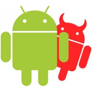 android-clone.jpg