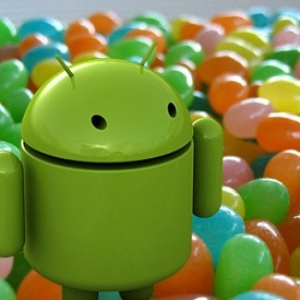 android-jelly-bean.jpg