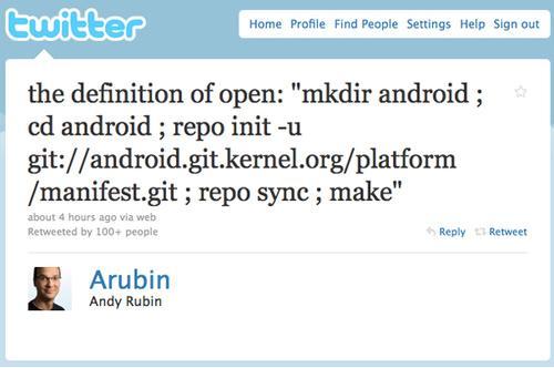 andy rubin tweet.jpg