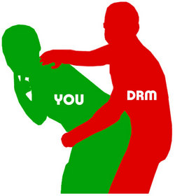 anti-drm34.jpg