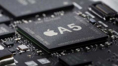 apple-a5-chip.jpg